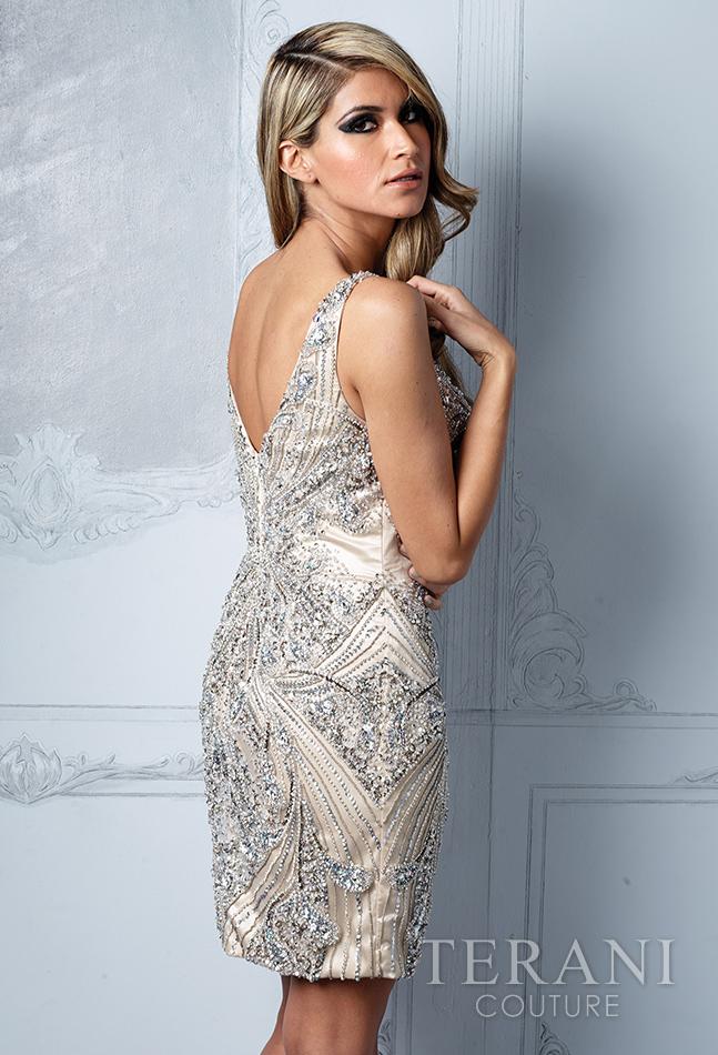 Terrani Couture C2011